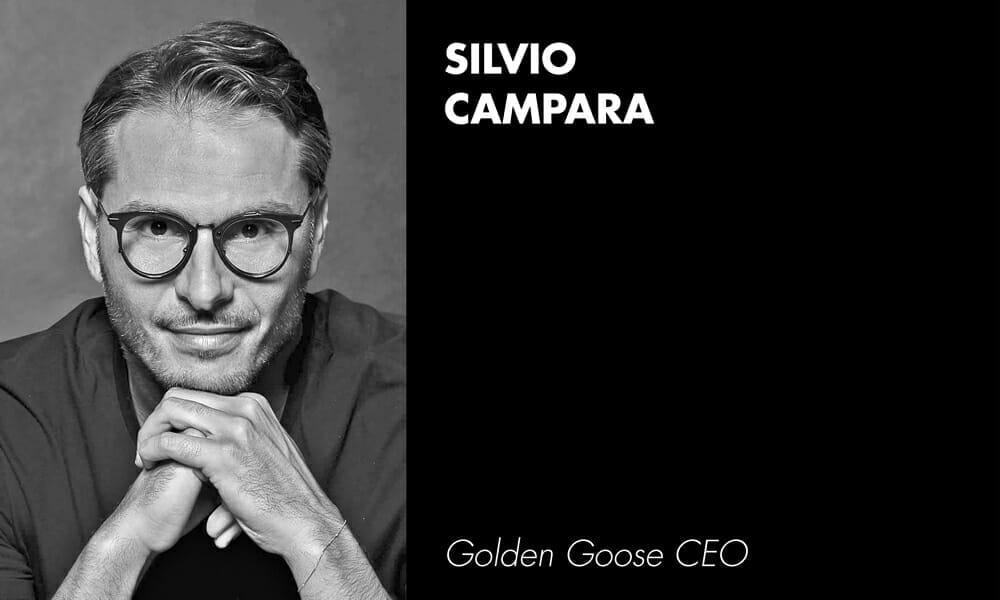 Silvio Campara