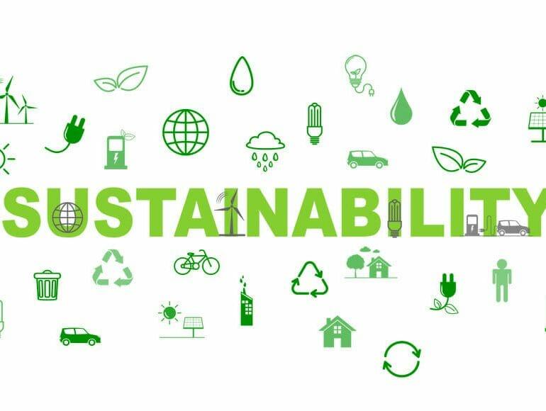 Di Cosa Parliamo Quando Parliamo Di Sostenibilita