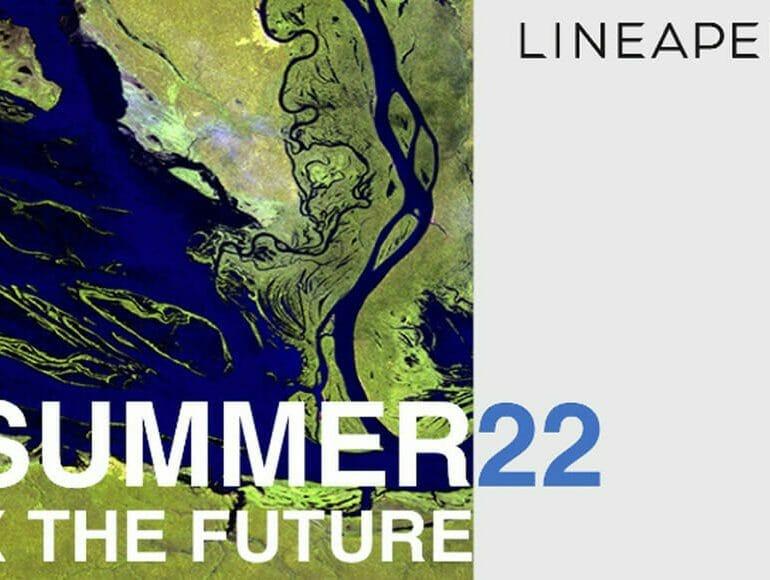 Estate 2022 Lineapelle